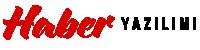 haberci18.com - Çankırı Haberleri