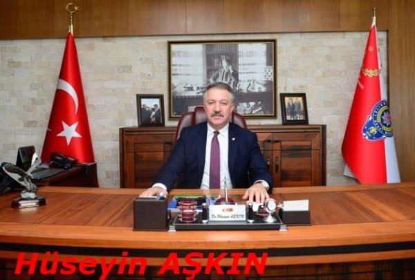 2021/07/1625899249_huseyin-askin-kimdir-diyarbakir-emniyet-14250479_7480_o.jpg