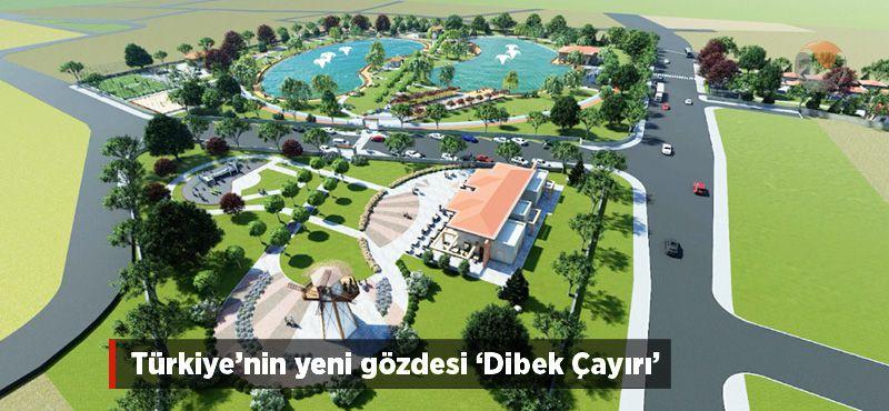 2021/09/1631558250_ilgaz-dibekcayiri.cropped.830x400.jpg