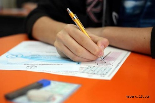 2019 Yükseköğretim Kurumları Sınavlarına Girecek Adaylara Önemli Duyuru