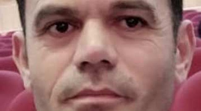 Şehit Gazi Birlik-Sen Çankırı İl Başkanlığına Ercan Erdem Atandı