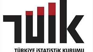 Çankırı'da Enflasyonun Türkiye Ortalamasının Altında Gerçekleştiği İfade Ediliyor