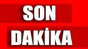 Çankırı'da Tır İle Toplu Taşıma Özel Halk Otobüsü Çarpıştı 12 Yaralı