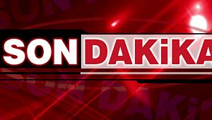 Çankırı Merkezli 6 İlde FETÖ/PDY'ye Yönelik Operasyonda 15 Kişi Yakalandı