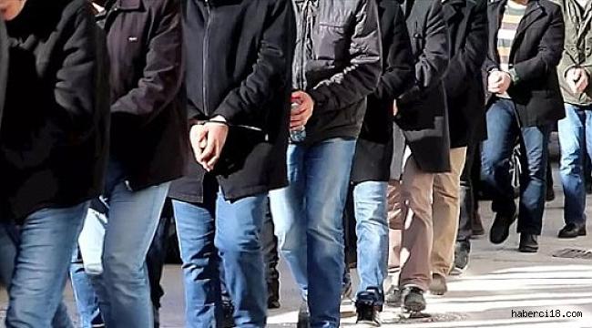Çankırı Merkezli FETÖ Operasyonunda Gözaltına Alınan 15 Kişi'den 9'u Serbest Bırakıldı
