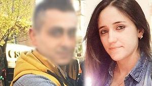 Çerkeşli Hemşehrimiz Tuğçe Pelit Demiryaran Kadın Cinayetine Kurban Gitti