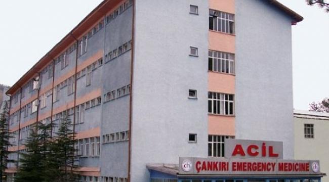 Eski Devlet Hastanemiz Boşta, Diş Hekimliği Fakültesi Olabilir (Özel Haber)