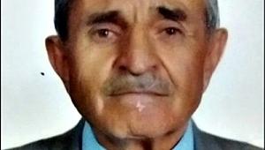 Çankırı Milli Eğitim Müdürlüğünden Emekli İsmail Panayır Vefat Etti