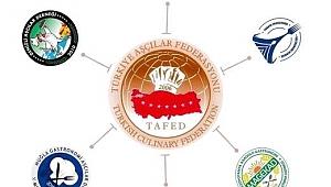 Çankırı Profesyonel Aşçılar Derneği Başkanı Hayrettin Karaoğlu'nu Şiddetle Kınıyoruz (Özel Haber)