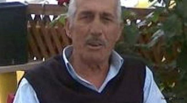 Güven Taksi İşletme Sahibi Mustafa Bilgin Vefat Etti