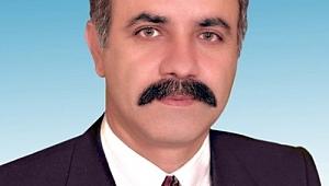 MHP Çankırı Eski Milletvekili İrfan Keleş Toprağa Verildi