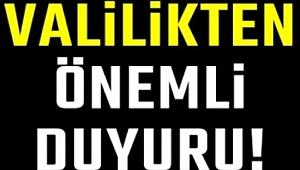 Çankırı'da 10 Şüpheli Vakadan 7'sinin Sonucu Negatif, 3'ünün Sonucu Bekleniyor