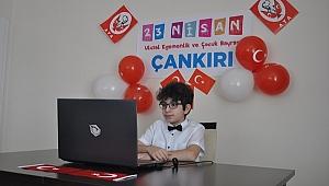 TBMM Başkanı Mustafa Şentop ve Milli Eğitim Bakanımız Ziya Selçuk'la Buluştuk