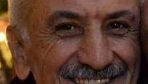 Çankırı İş Bankası Şubesinden Emekli Veznedar Yaşar Bahçeci Vefat Etti
