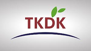 Çankırı, TKDK ile AB Standartlarında Hayvancılık Tesislerine Kavuşuyor