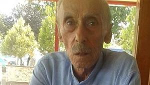 Emekli Öğretmen, Şair-Yazar Sadık Çakırsipahi Vefat Etti