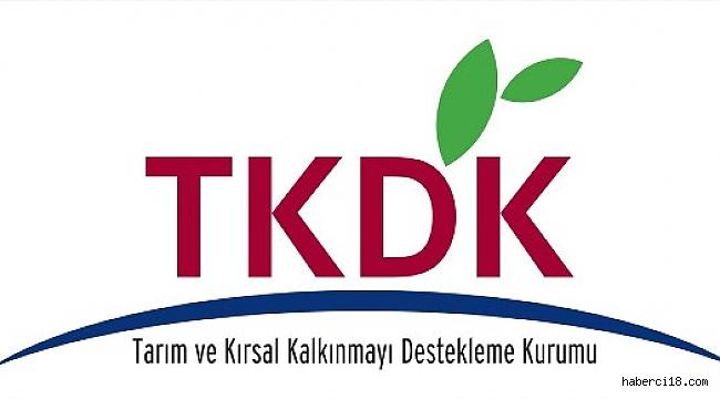 TKDK Dokuzuncu Çağrı İlanı Yayınladı
