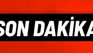 Çankırı'da Koranavirüs Tablosunda Son Durum