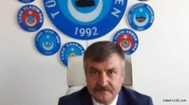 Türkiye Kamu-Sen Yüksek İstişare Kurulu Toplantısı Sonuç Bildirgesi