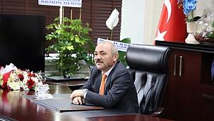 Çankırı'da Kentsel Sit Alanı Yeniden Belirlendi