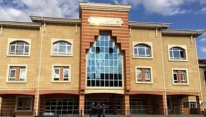 Çankırı'da Son Nokta Operasyonunda 1 Kişi Daha Tutuklandı