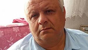 Elektrik Elektronik Bölümü (Emekli) Öğretmenlerimizden Mustafa Kale Vefat Etti