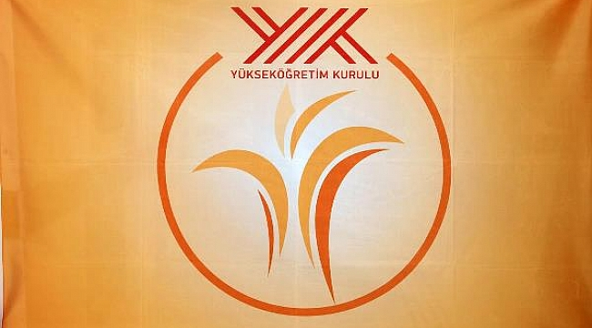 Engelsiz Üniversite Ödülleri 2020'de ÇAKÜ'ye Üç Turuncu Bayrak Birden