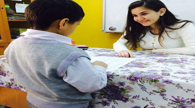 Atatürk İlkokulu Öğretmenlerimizden Bengü Sarıkaya Taştan 3 Önemli Başarıya İmza Attı