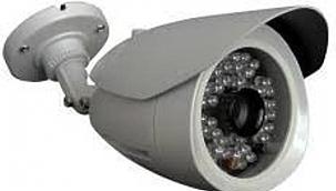 Site, Apartman Ve İkametgâhlarda Kamera Sisteminin Bulunması Hayati Önem Taşımaktadır (Özel Haber)