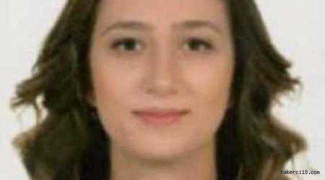 Çankırı Barosu Avukatlarından Av. Dilara Türker Dizdar Açıkladı