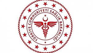 Sağlık Bakanlığı Personel İzin, İstifa Ve Emeklilikleri Durdurdu