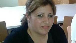 Çankırı Devlet Hastanesi Hemşirelerimizden Melek Kılıç Erciyez Vefat Etti