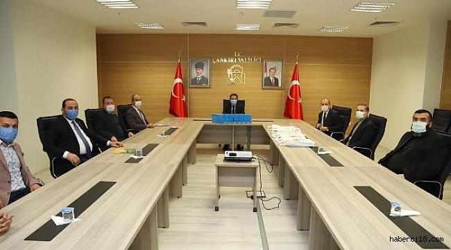 Bugünün Küçük Parmakları Birgün Türkiye'nin Geleceğine İmza Atacaklar…