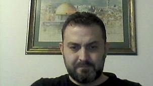 Derdimiz, Davamız, Miracımız Kudüs