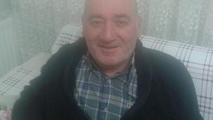 Karayollarından Emekli Mehmet Altınok Vefat Etti
