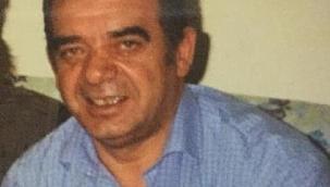 Köy Hizmetlerinden Emekli Atölye Ustası (Tornacı) İsmail Ayhan Vefat Etti