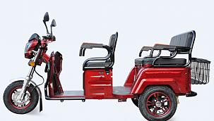 Motorlu Bisiklet (Moped) Ve Elektrikli Bisiklet Kullanan Vatandaşlara Önemle Duyurulur
