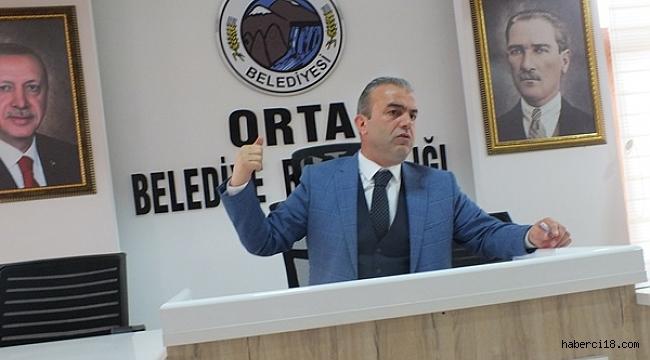 Anadolu Şehri Çankırı Artık Şahlanacak