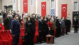 Çankırı'da Narkotik Suçlarla İlgili Olayların Oranları Açıklandı