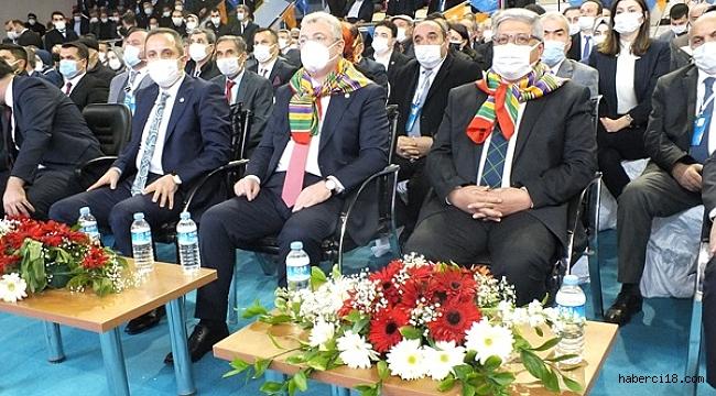 """""""Çankırı eski Çankırı değil, Türkiye eski Türkiye değil"""""""