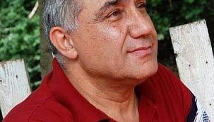 Çankırı'nın Evladı, Emekli Müdür Abdulvahit Kesikoğlu Vefat Etti