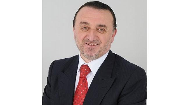 Dr. M. Ekrem Dımbıloğlu Vakfı 20 Öğrenciye Başarı ve Taltif Ödülü Takdim Edecek