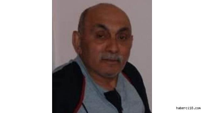 Emekli Öğretmen Yaşar Akyıldız Vefat Etti