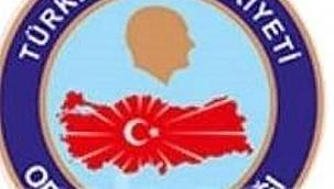 Çankırı'nın Orta İlçesine Bağlı Dodurga Köyü Karantinaya Alındı