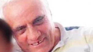 Gençlik Ve Spor İl Müdürlüğünden Emekli Kemal Özyılmaz Vefat Etti