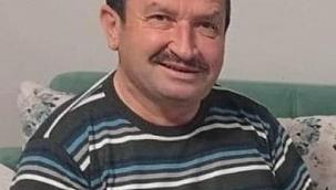 MKE'dan Emekli Cengiz Aydın Vefat Etti
