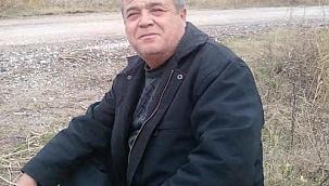 Adliye'den Emekli Yazıcı İsmail Sakarya Vefat Etti