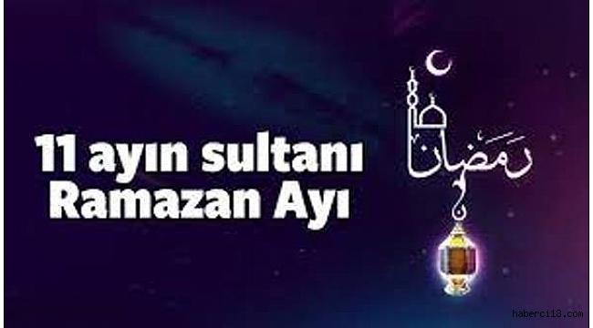 MHP'li Belediye Başkanı İle AKP'li İl Başkanından Kutlama Mesajları