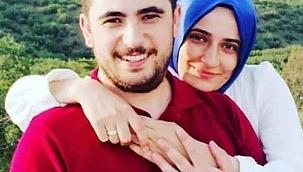 Tuba Bekel Öğretmenimiz Rahmeti Rahmana Kavuşmuştur