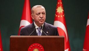 Türkiye Ramazan'da İki Hafta Kısmi Kapanma Sürecine Girdi